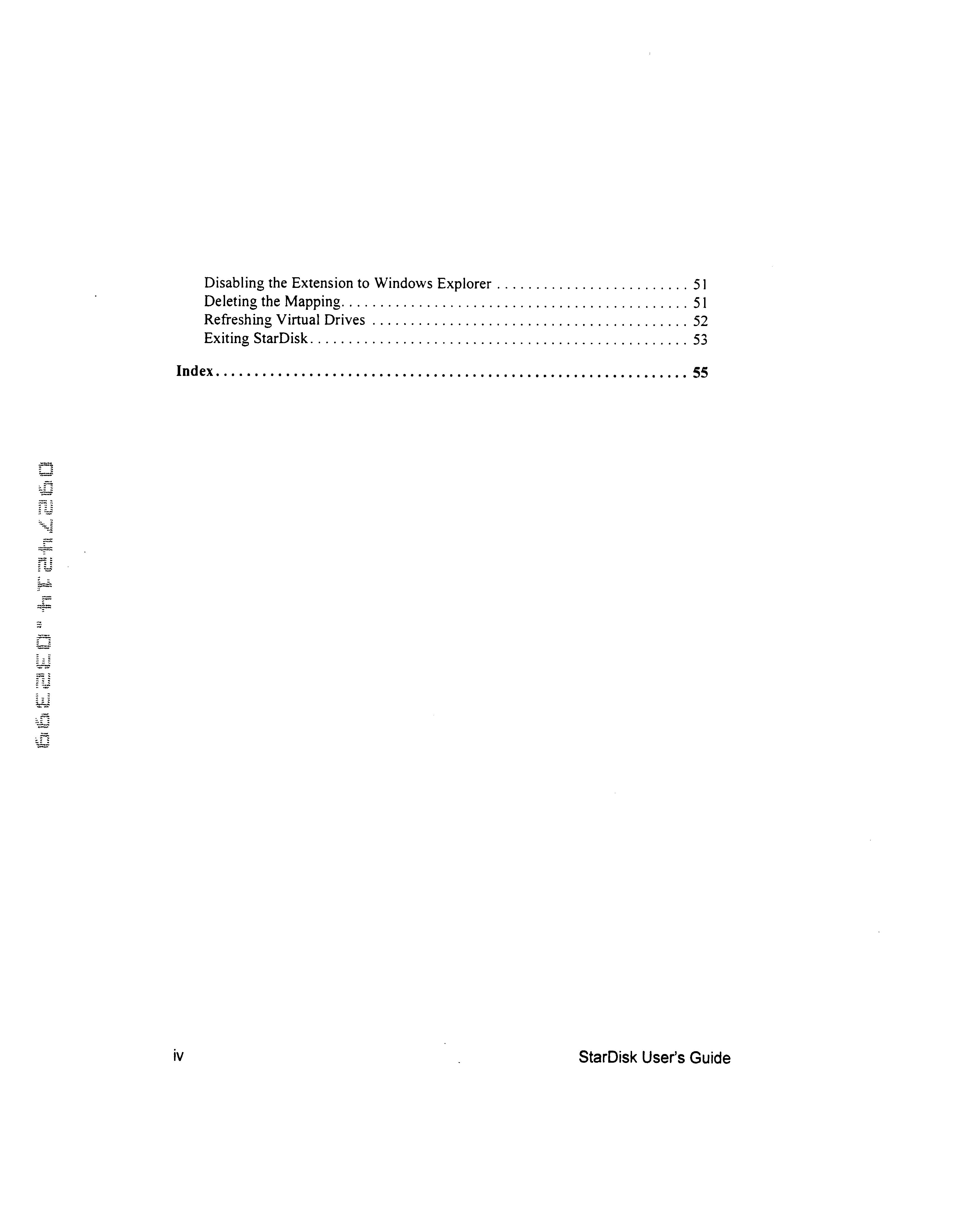 Figure US06363400-20020326-P00002