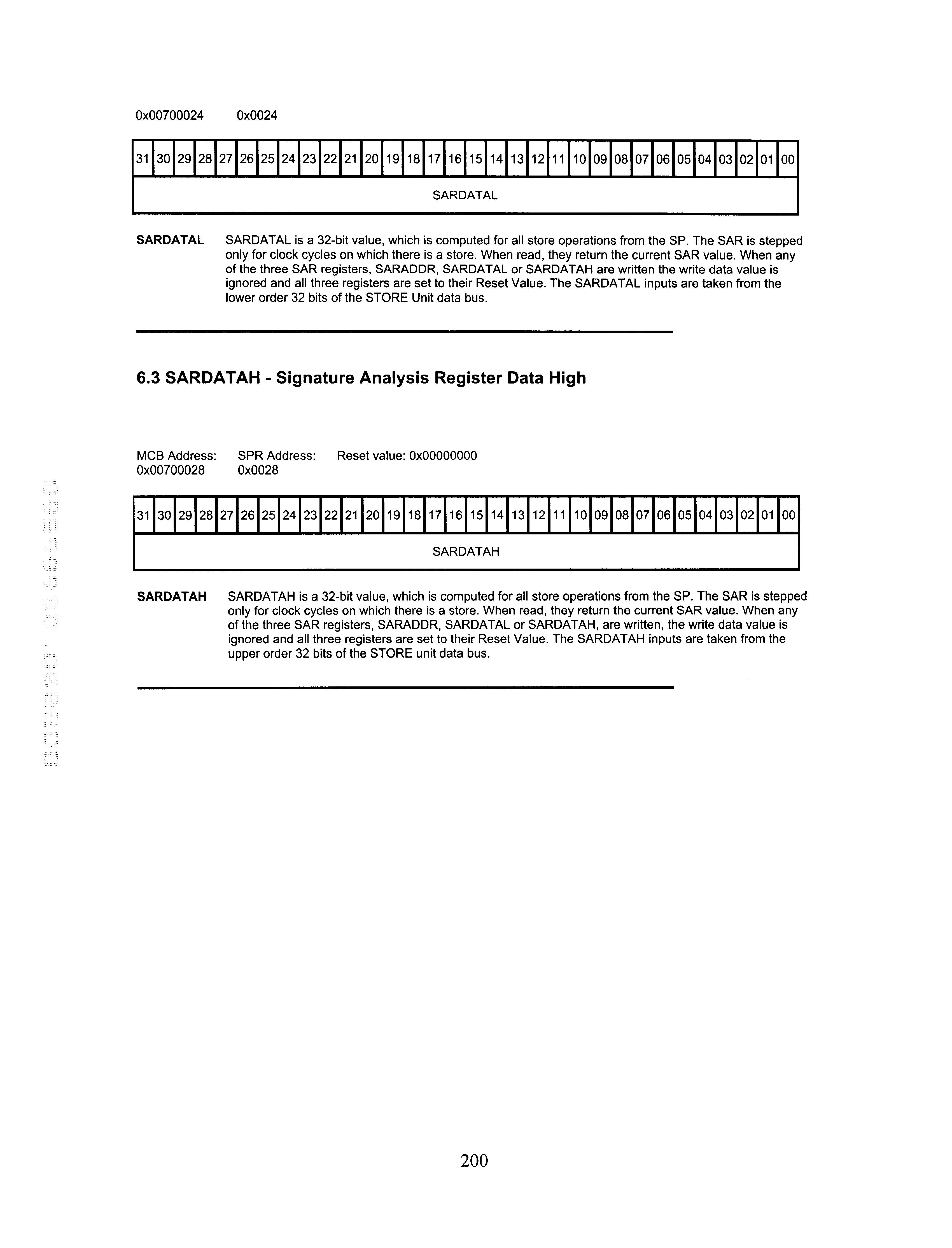 Figure US06748517-20040608-P00186