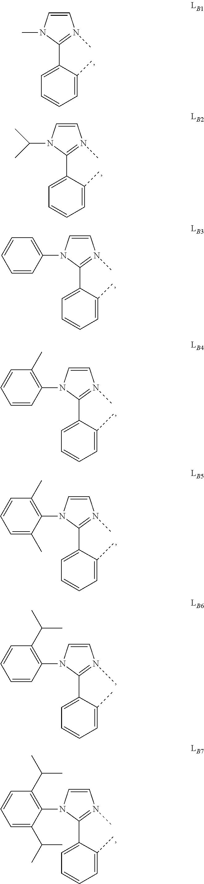 Figure US10043987-20180807-C00125