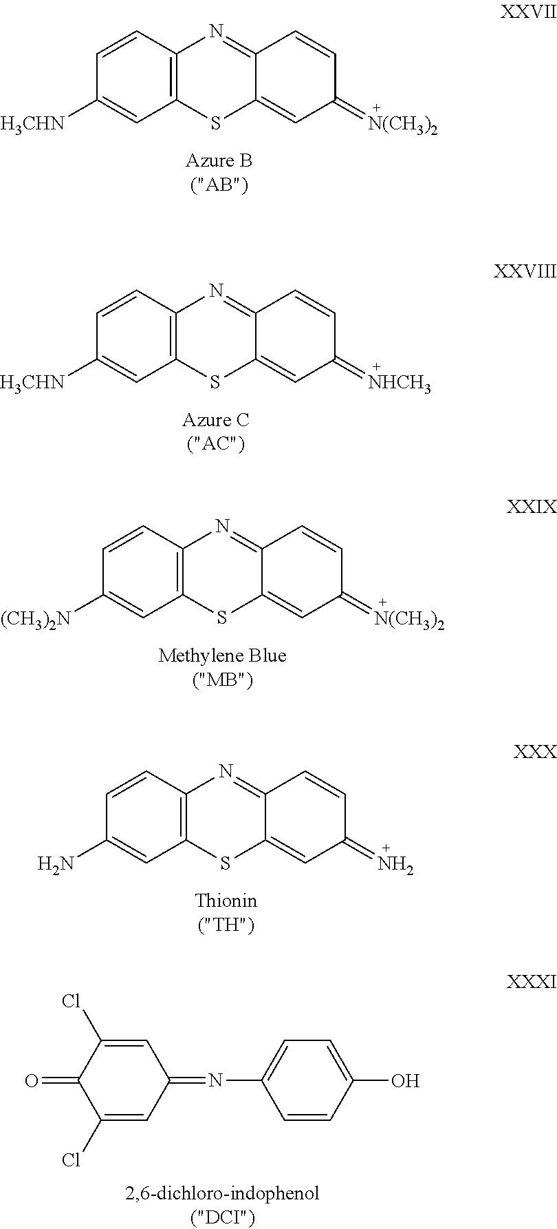 Figure US08610992-20131217-C00022