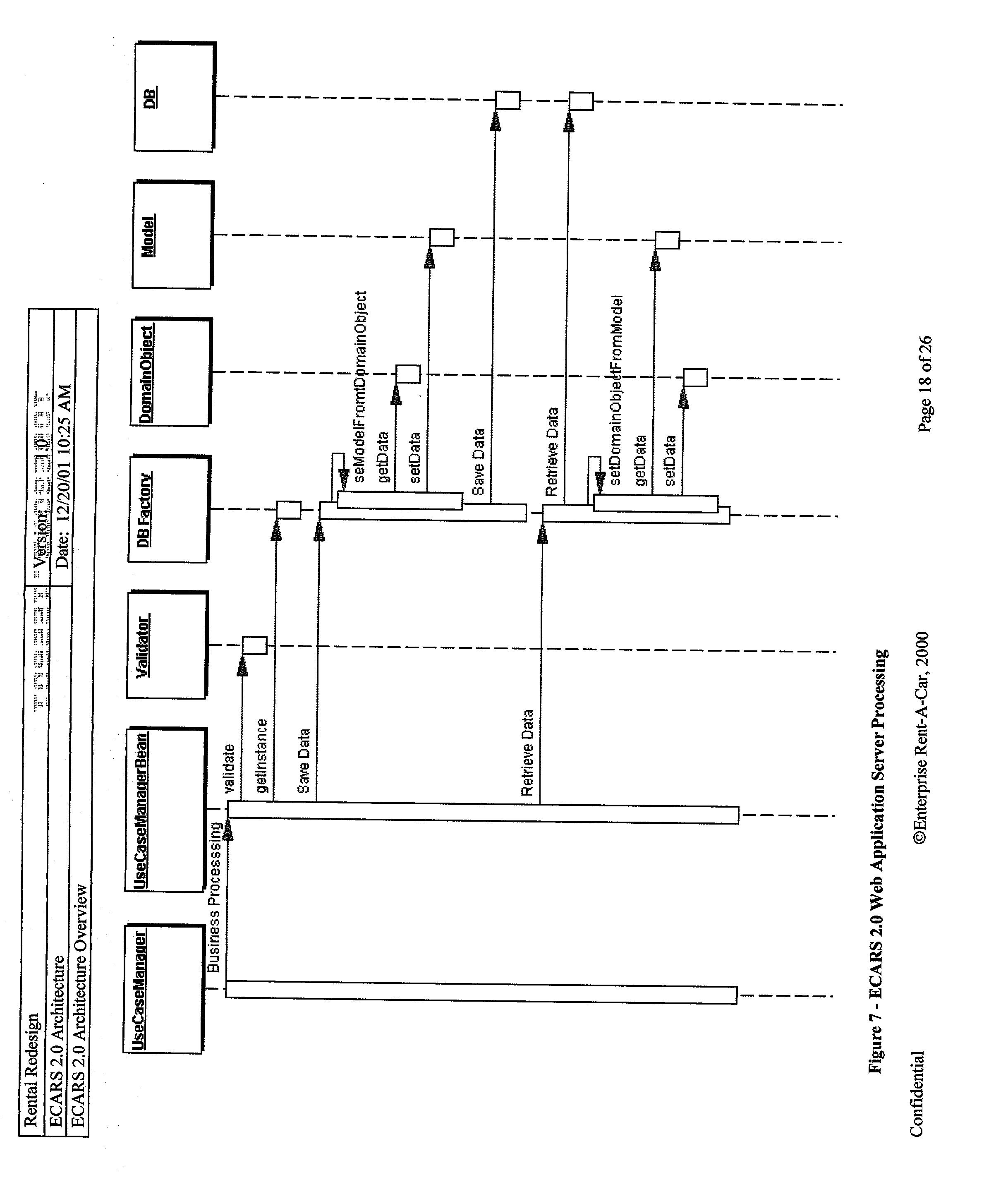 Figure US20030125992A1-20030703-P01711