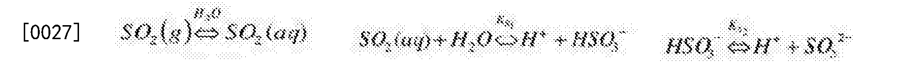Figure CN107321149AD00052