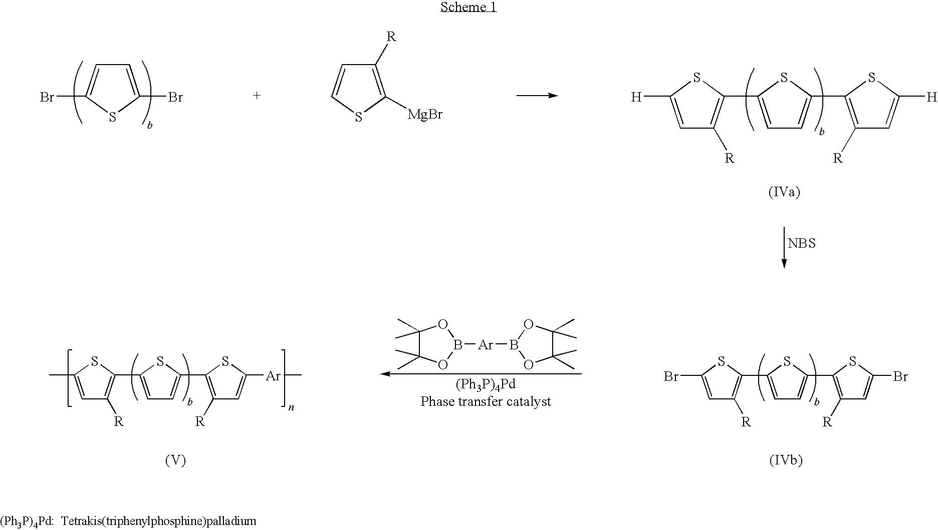 Figure US07781564-20100824-C00016