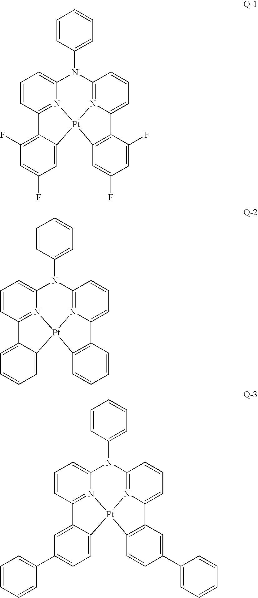 Figure US20090191427A1-20090730-C00054