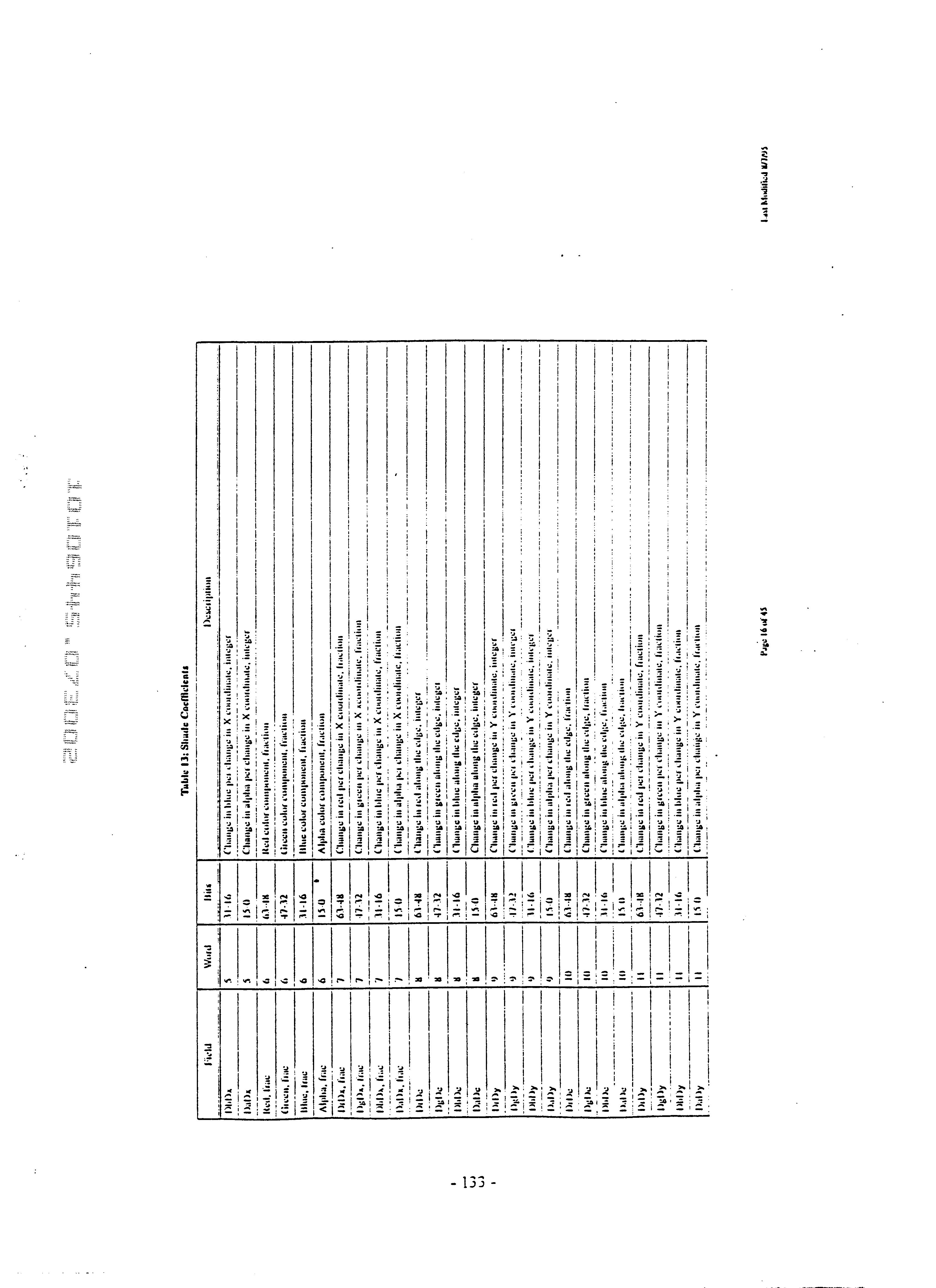 Figure US06593929-20030715-P00018