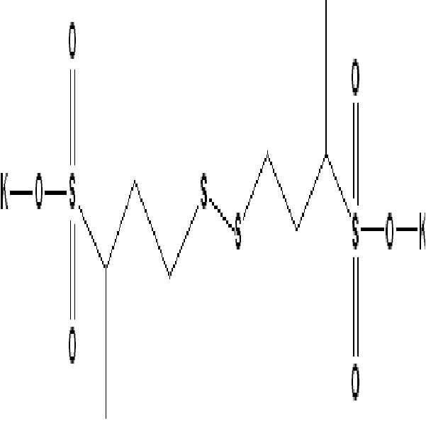 Figure 112011011945961-pat00028