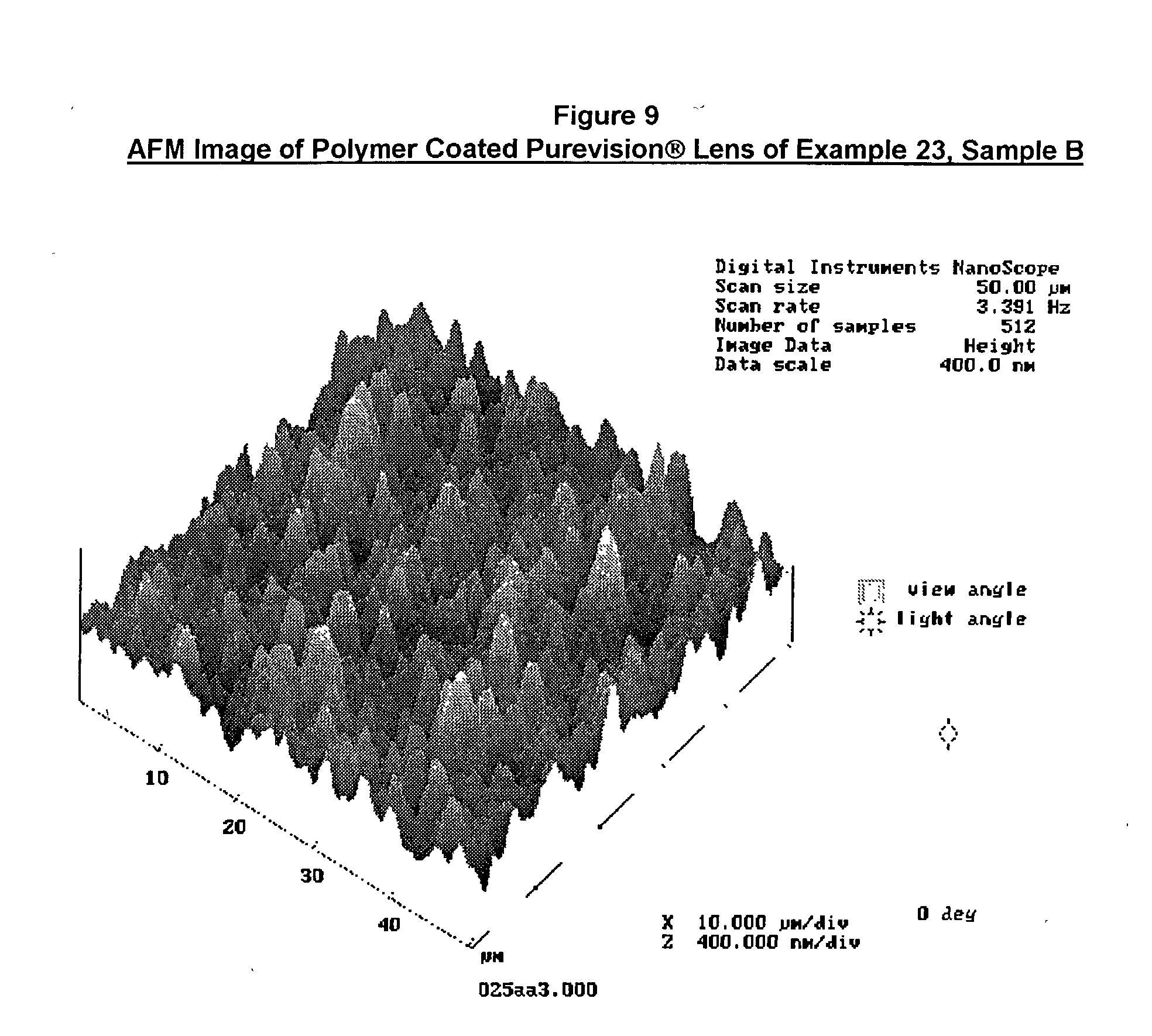 Figure US20040006386A1-20040108-P00006