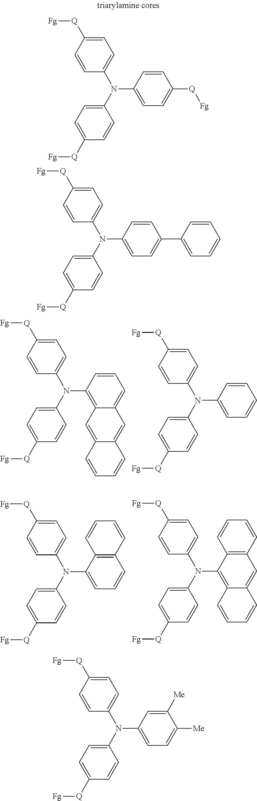 Figure US08591997-20131126-C00010