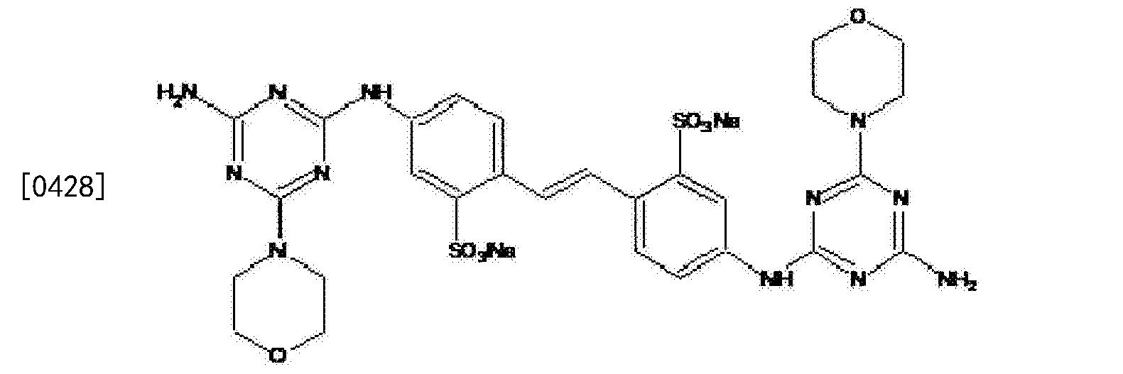 Figure CN103764823BD01571