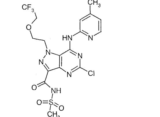Figure CN101362765BD01341
