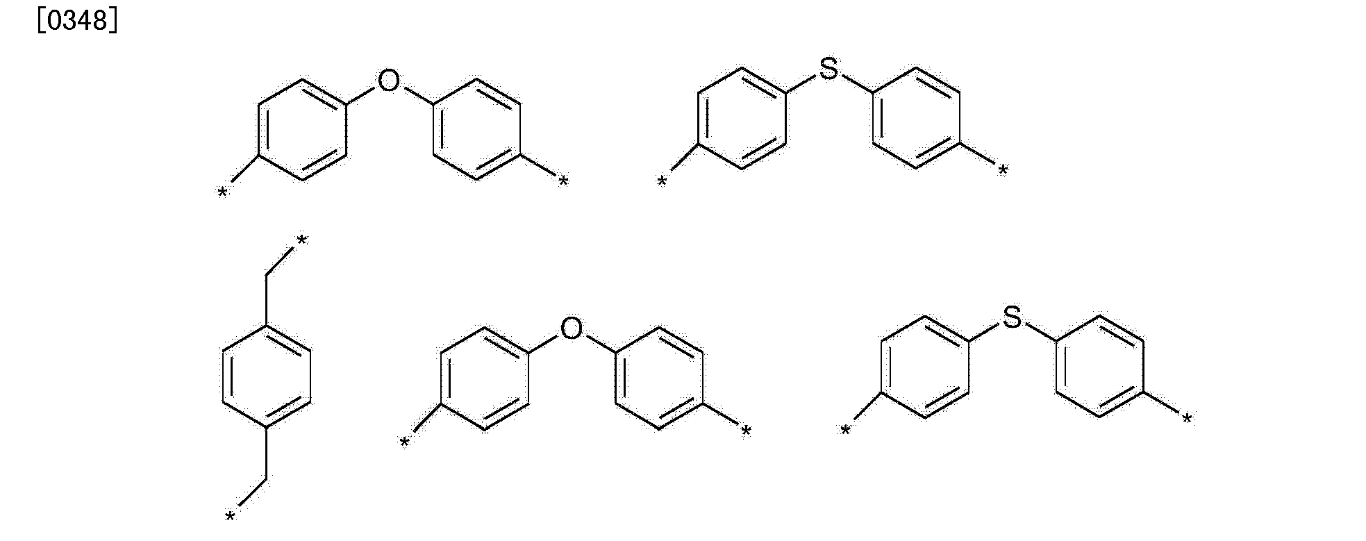 CN103443072A - Polymerizable composition comprising an oxime ... 0d6fa50bc8f1