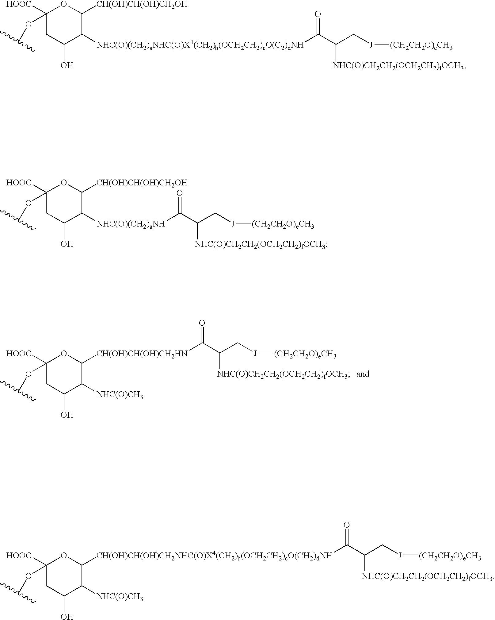 Figure US20080280818A1-20081113-C00041