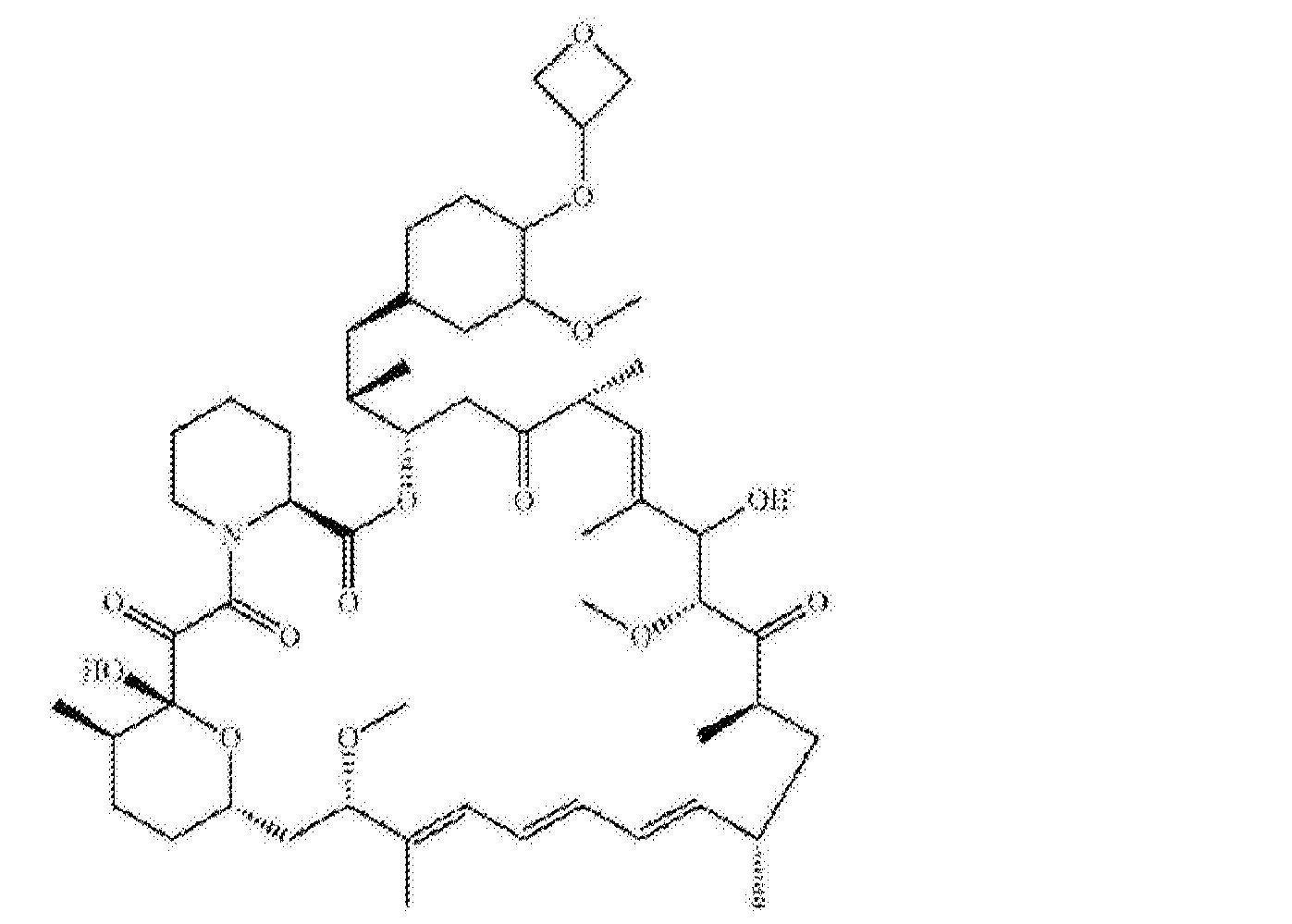 Figure CN105142688BD00102