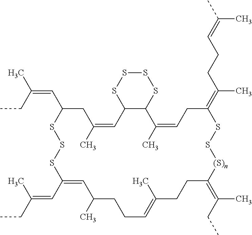 Figure US20170154866A1-20170601-C00002