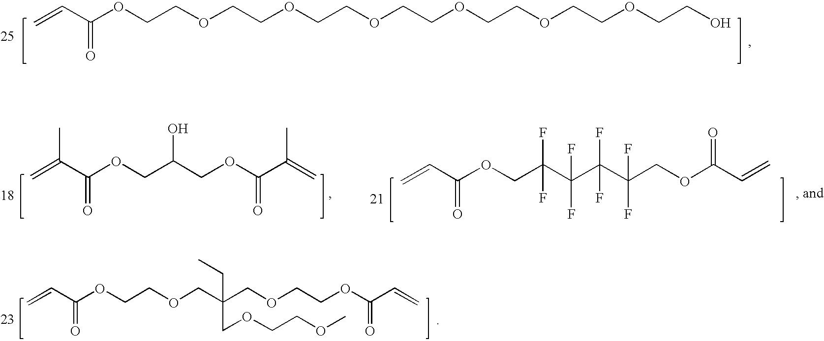 Figure US20050019747A1-20050127-C00027