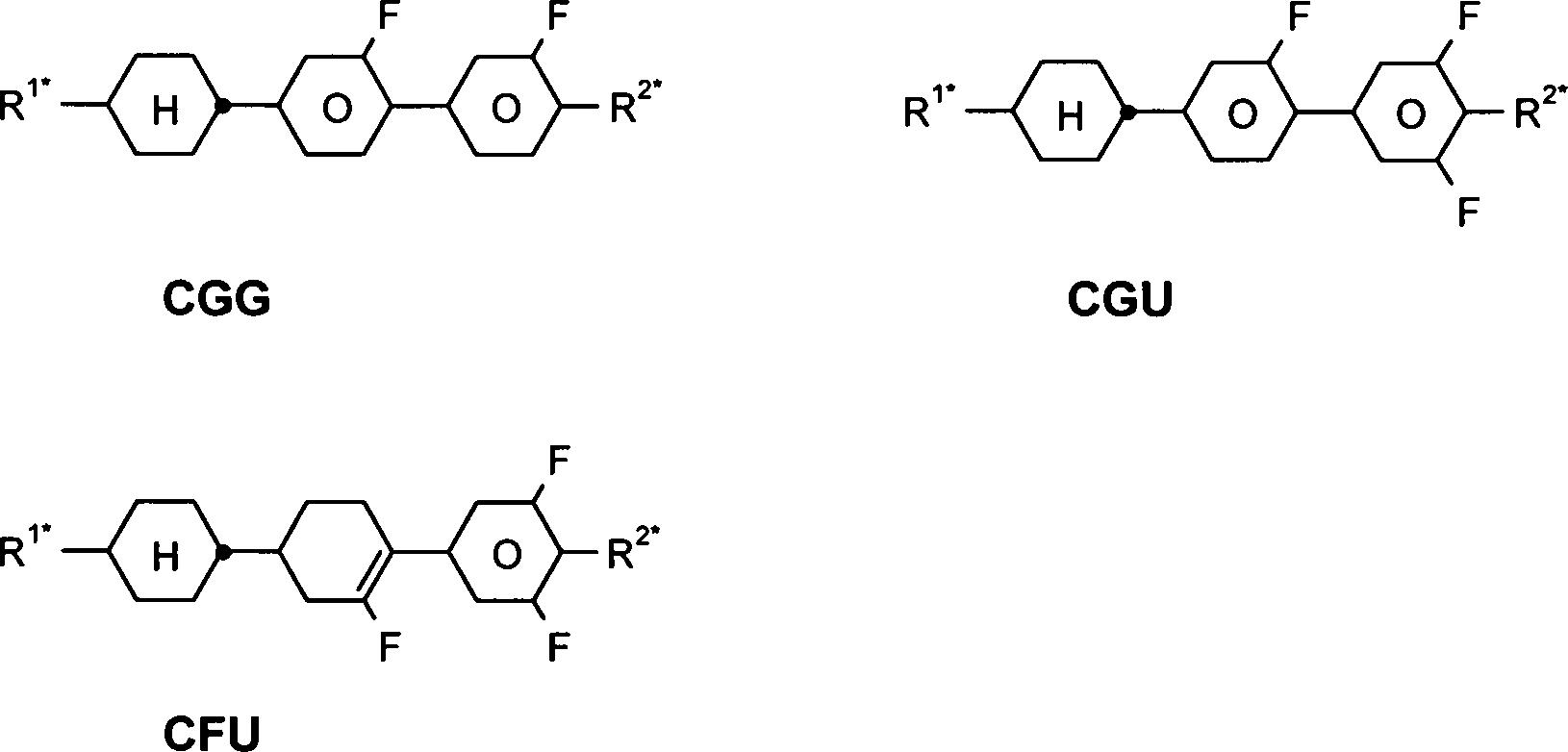 Figure DE102015008172A1_0054