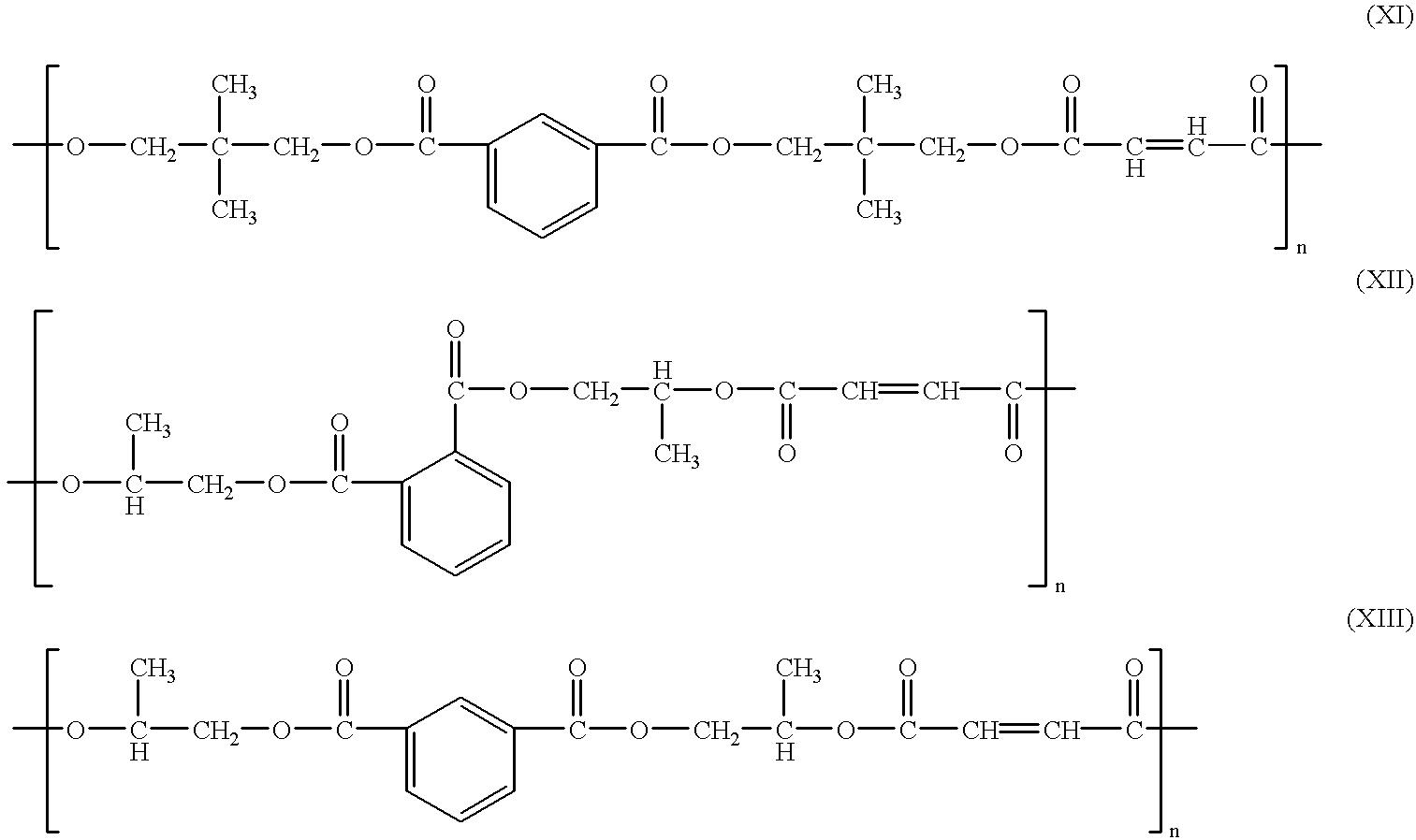 Figure US06673463-20040106-C00003
