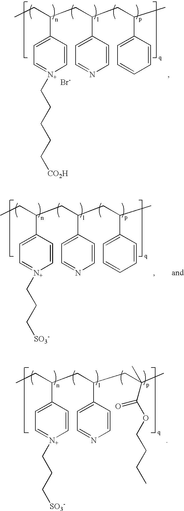 Figure US06932894-20050823-C00011