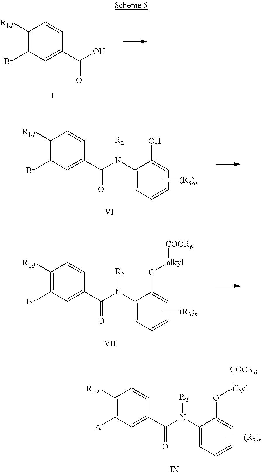 Figure US08952161-20150210-C00014