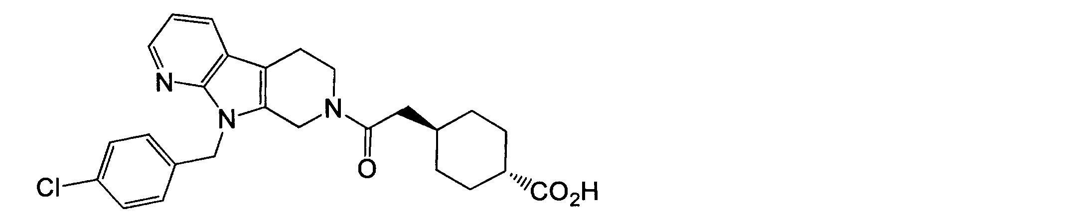 Figure JPOXMLDOC01-appb-C000089
