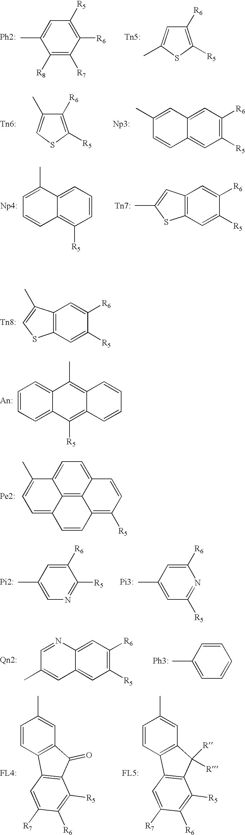 Figure US06921915-20050726-C00010