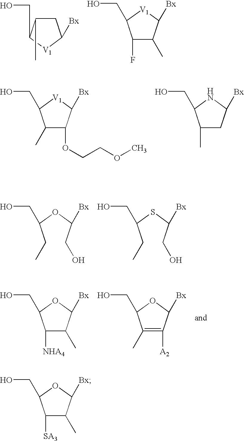 Figure US20030175906A1-20030918-C00002