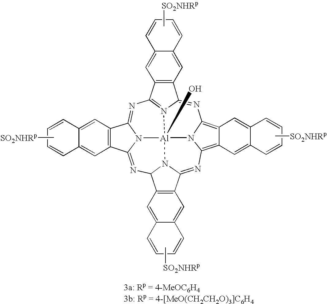 Figure US07122076-20061017-C00011