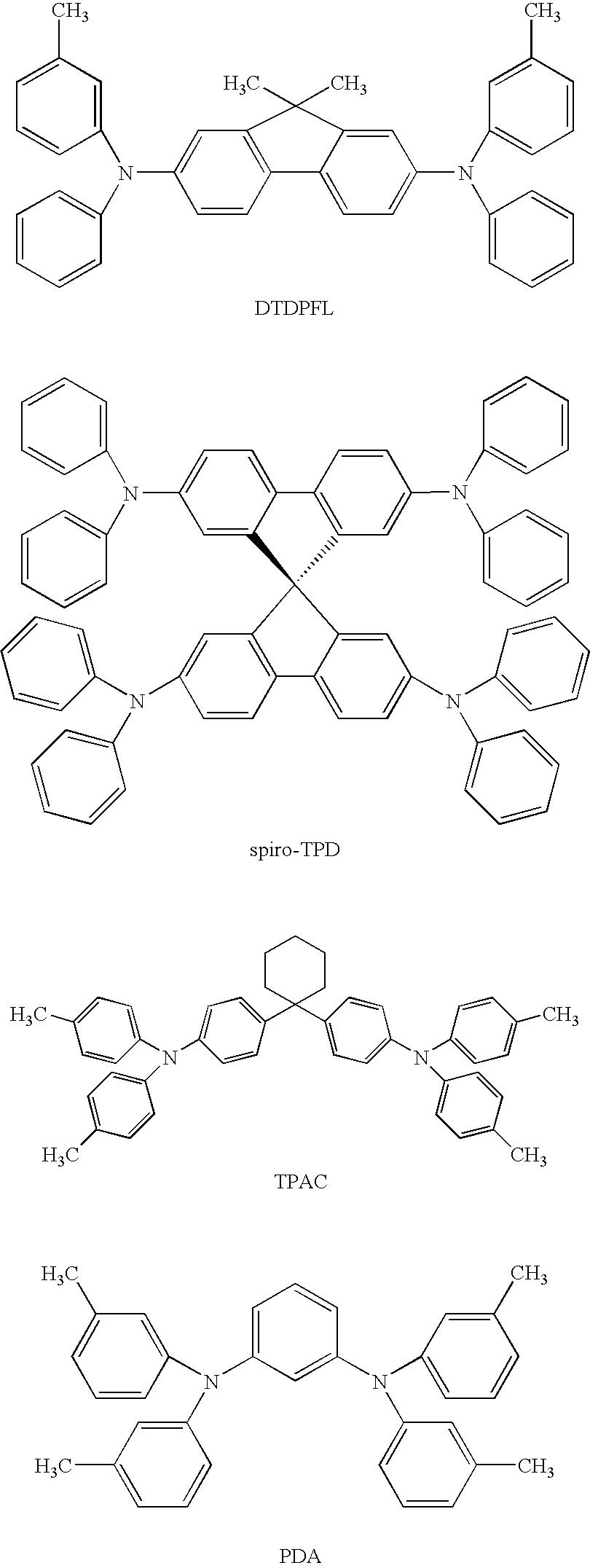 Figure US20060068221A1-20060330-C00359