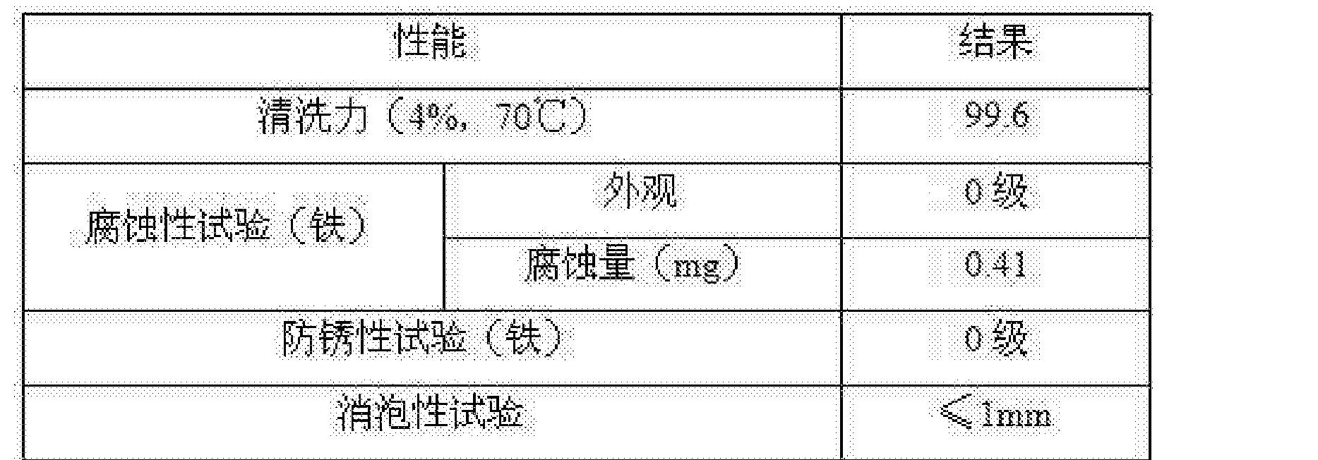 Figure CN105062711AD00061