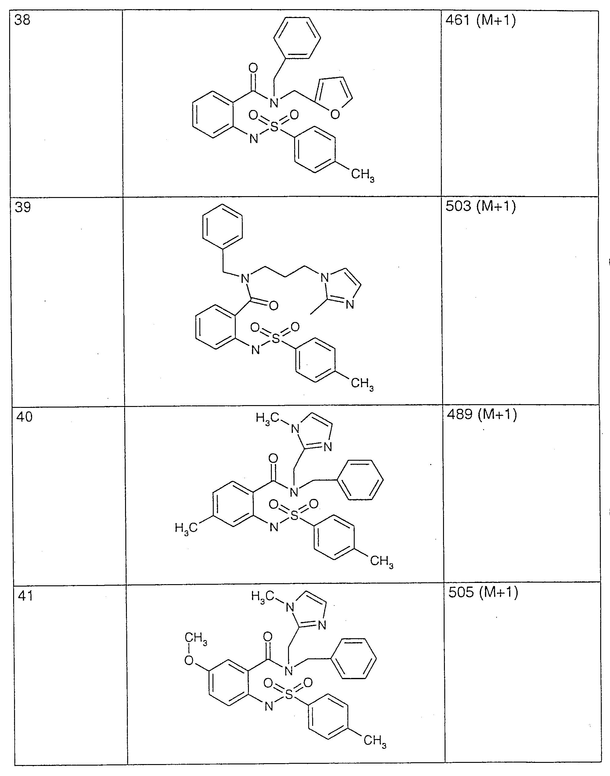 Figure 112003040364329-pct00076