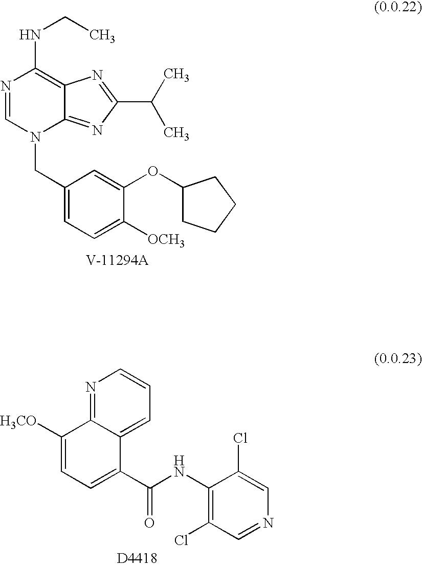 Figure US20030186974A1-20031002-C00019