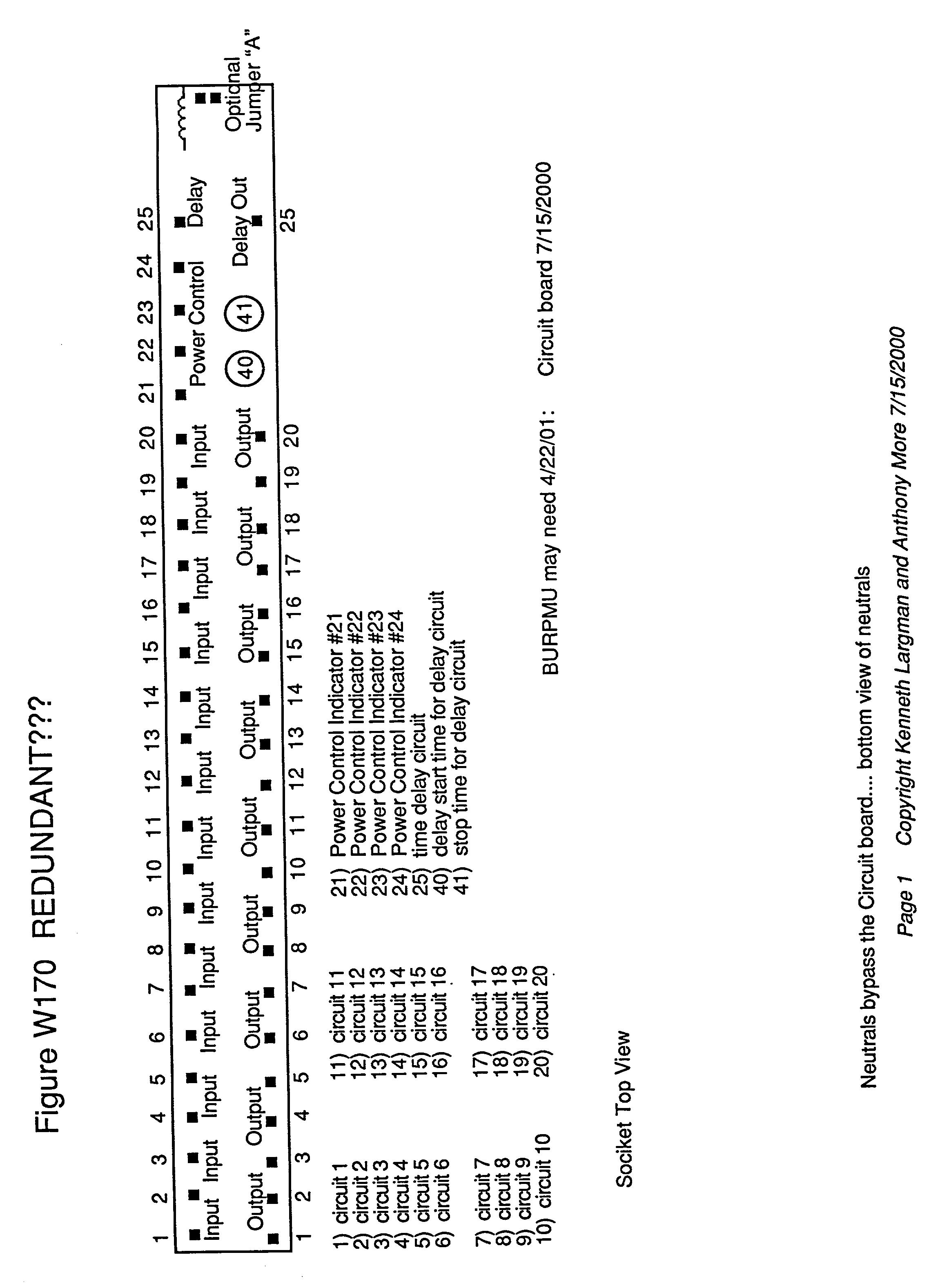 Figure US20020188887A1-20021212-P00101