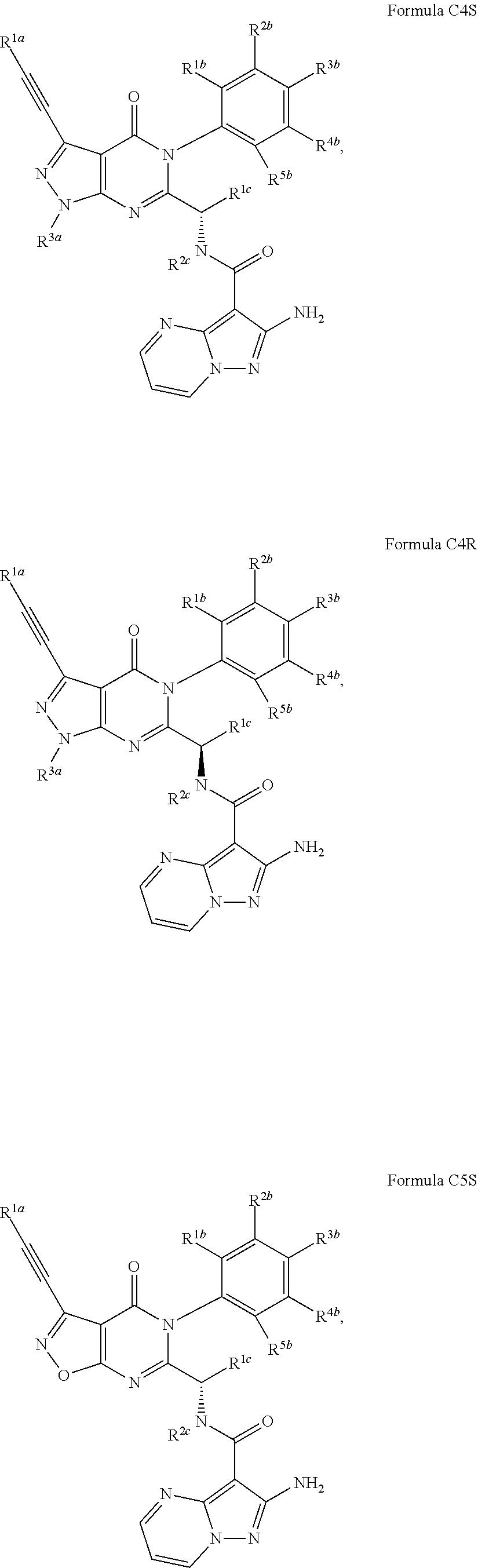 Figure US09708348-20170718-C00053