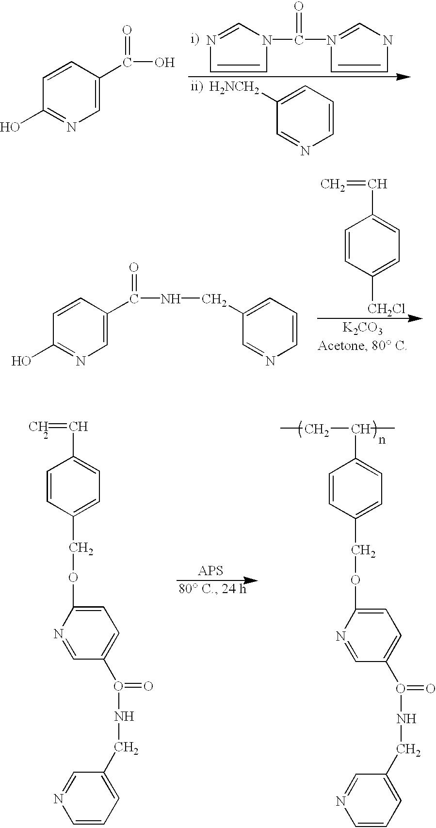 Figure US20030031715A1-20030213-C00049