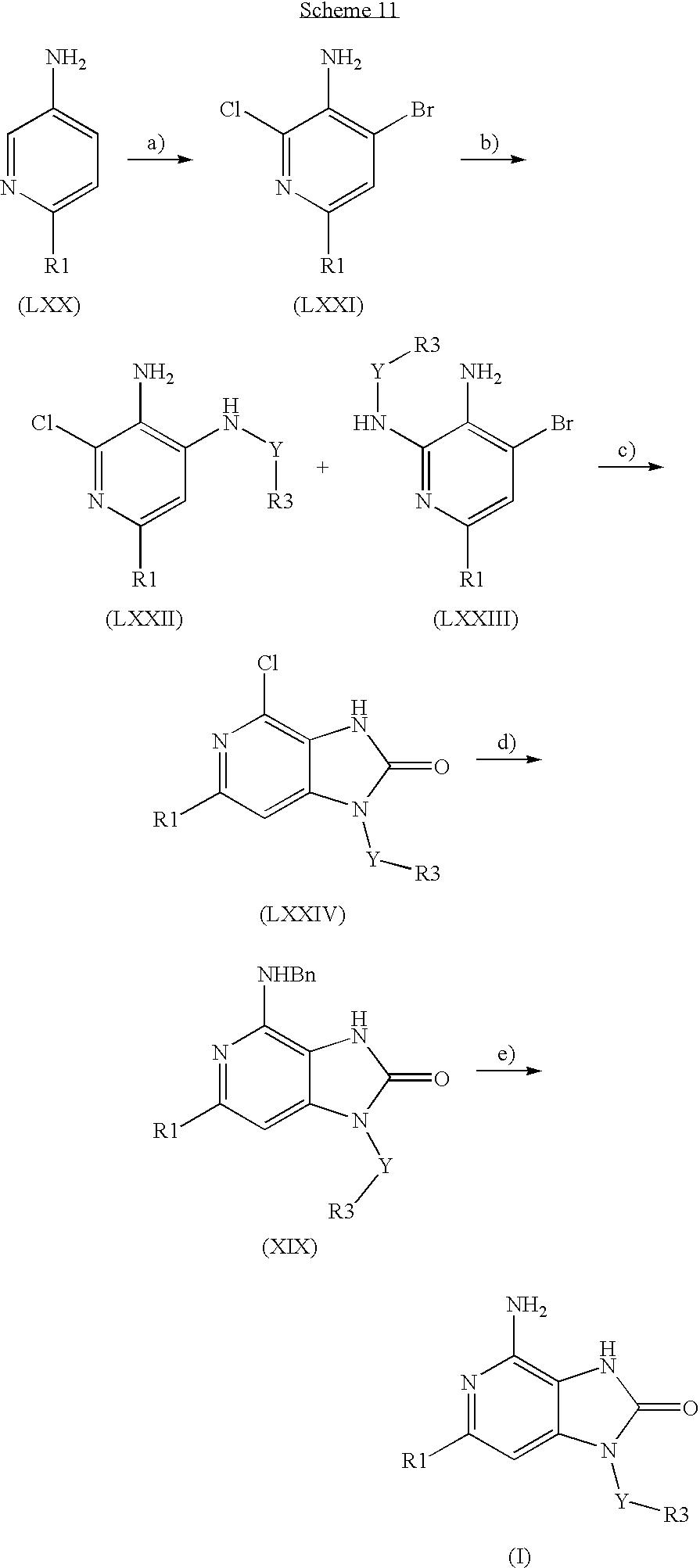 Figure US20070197478A1-20070823-C00028