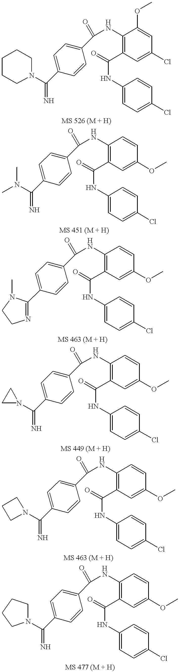 Figure US06376515-20020423-C00482