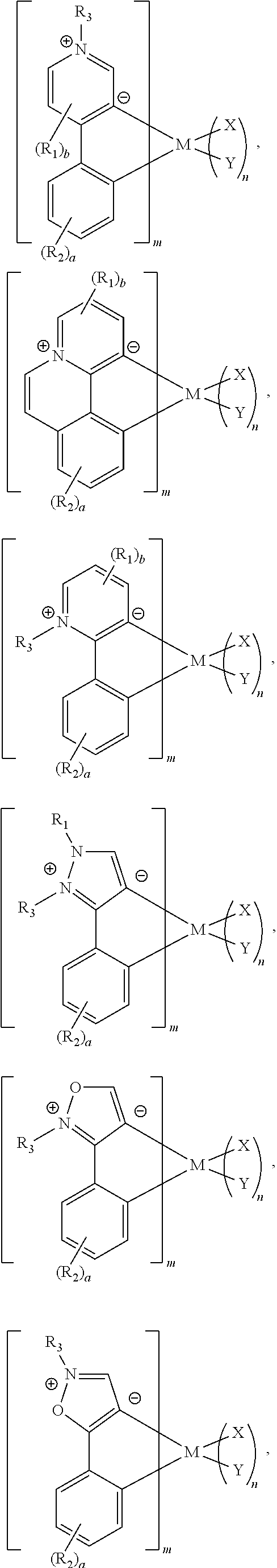Figure US08114533-20120214-C00008