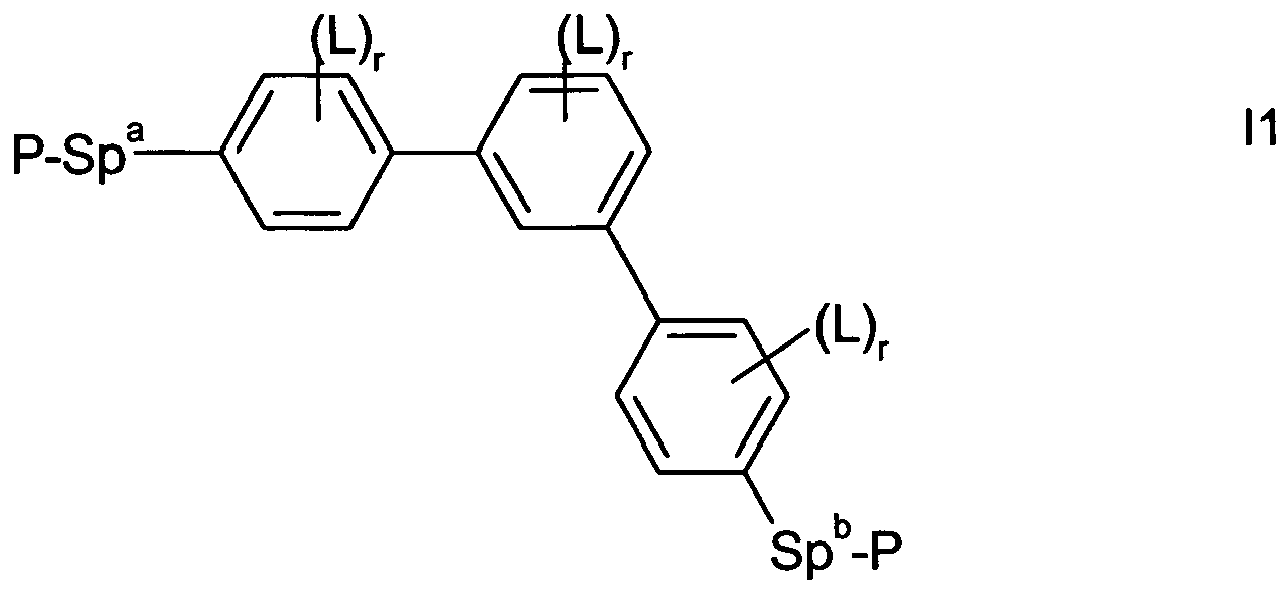 Figure imgb0729