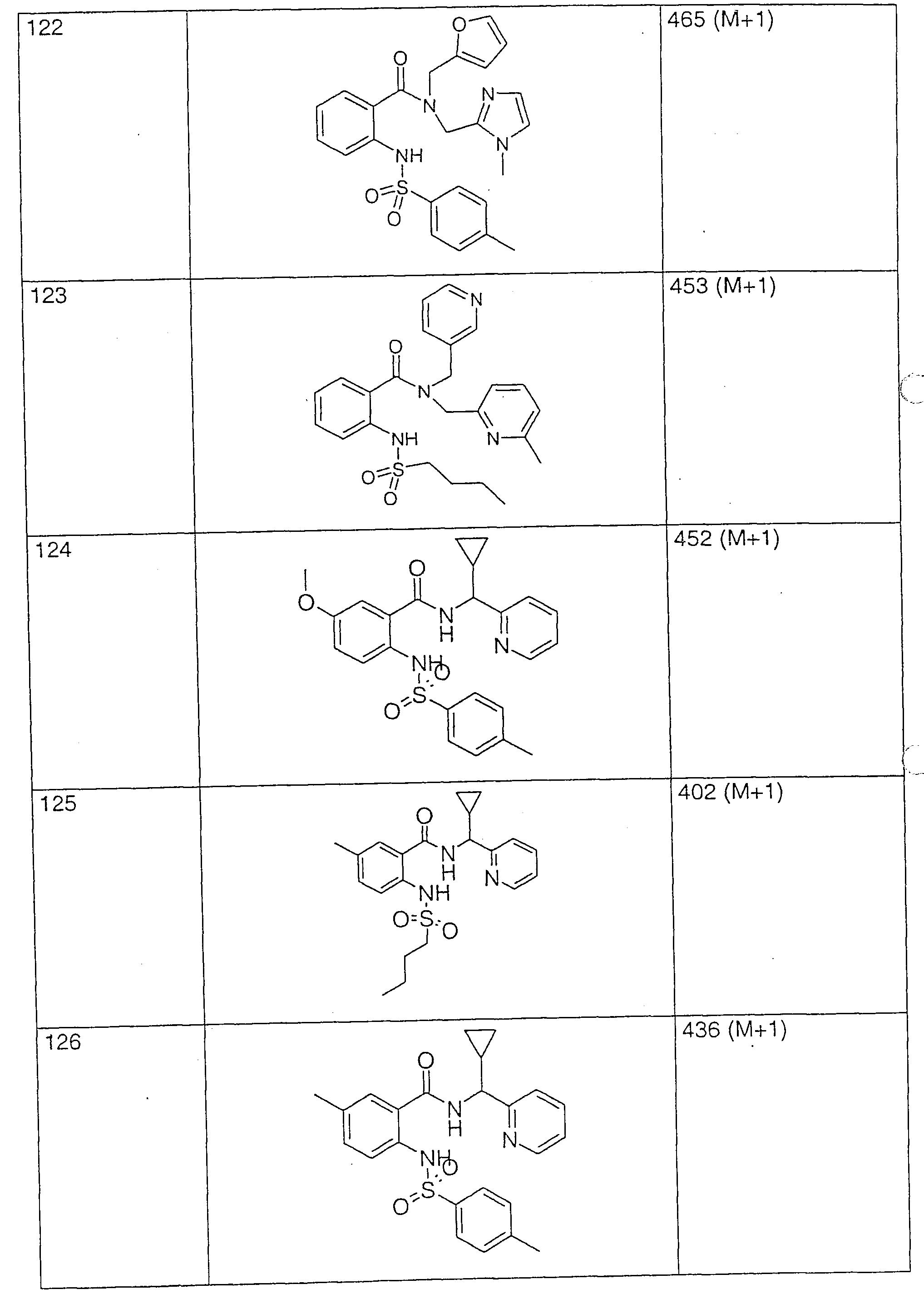 Figure 112003040364329-pct00099