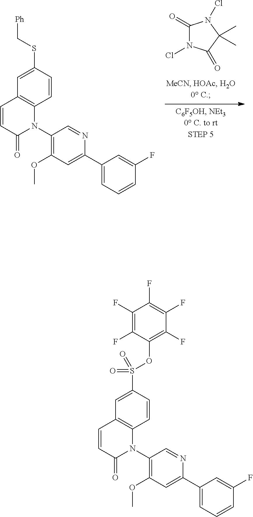 Figure US09212182-20151215-C00020