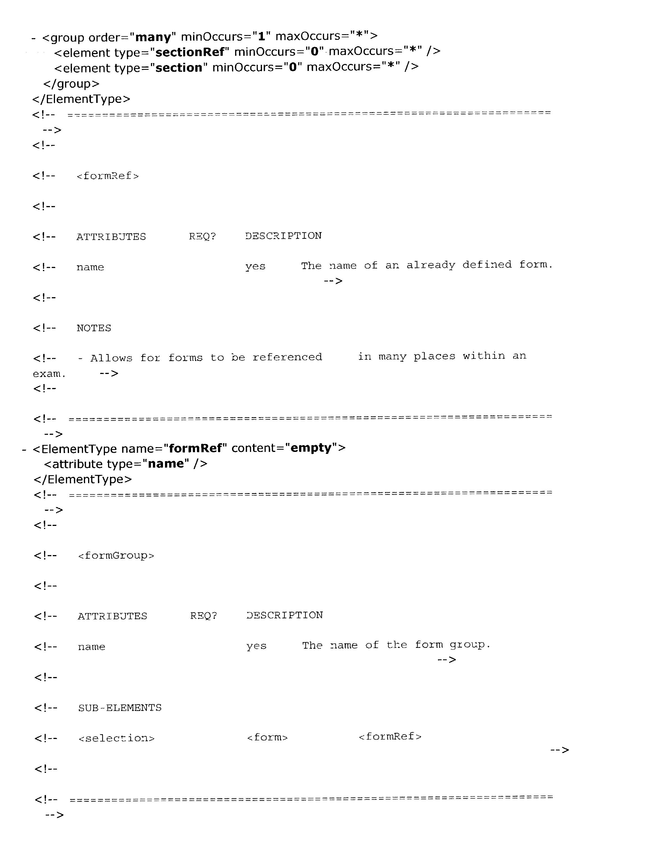 Figure US20030129573A1-20030710-P00016
