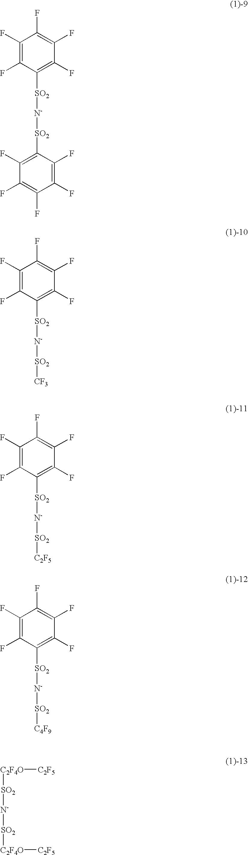 Figure US20030207201A1-20031106-C00004