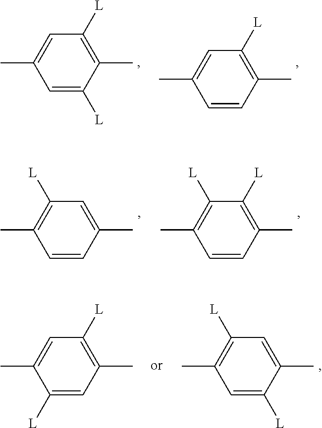 Figure US09279082-20160308-C00037