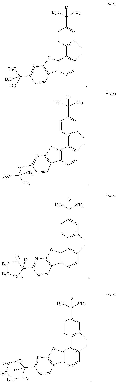 Figure US20160049599A1-20160218-C00434