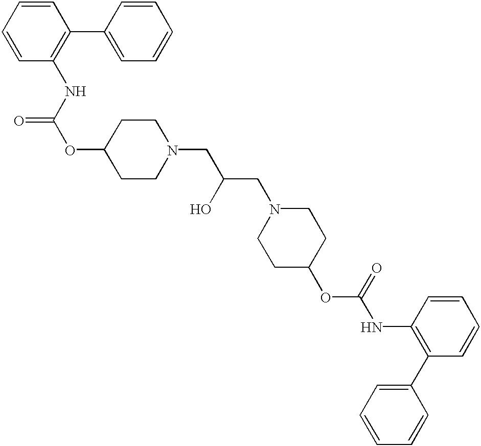 Figure US06693202-20040217-C00523