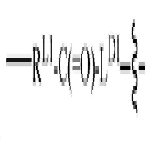 Figure 112014001971018-pct00213