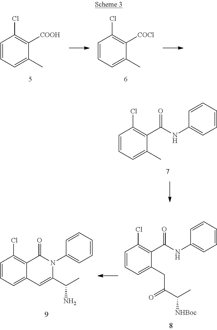 Figure US09840505-20171212-C00034