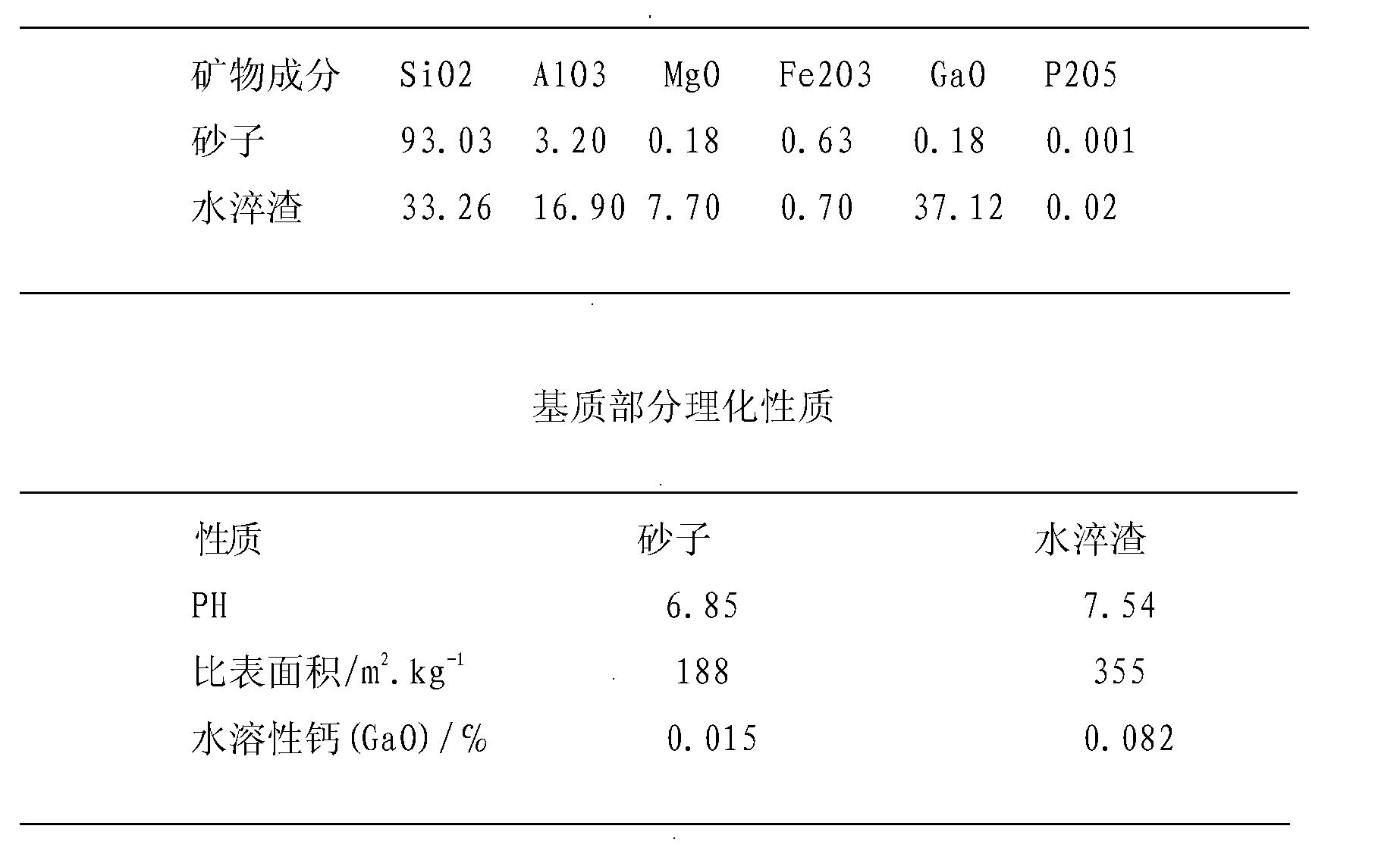 Figure CN102050523BD00111