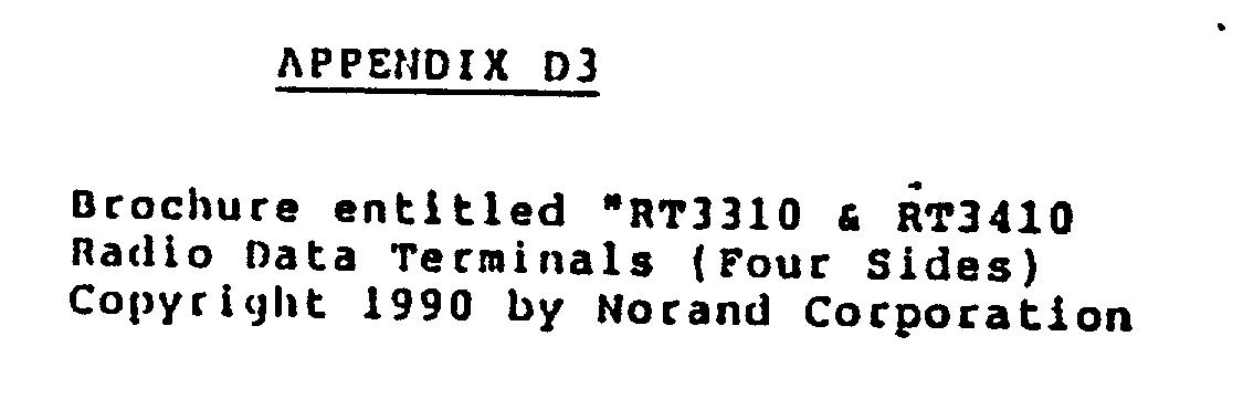 Figure US20030078006A1-20030424-P00021