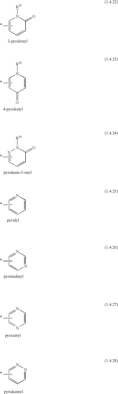 Figure US20030186974A1-20031002-C00156